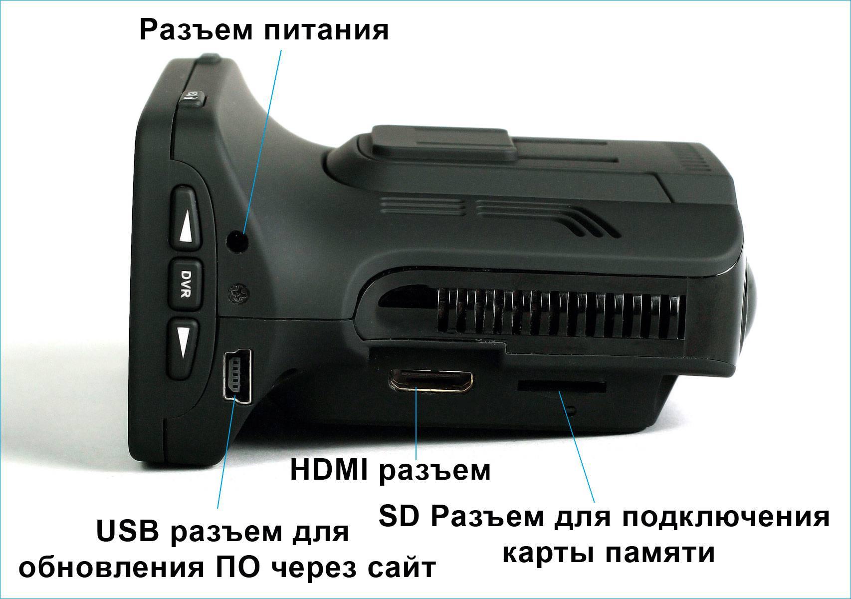 Разъемная часть IBOX Combo F5